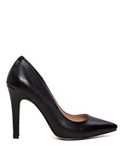 Sole Sisters Casual Ayakkabı